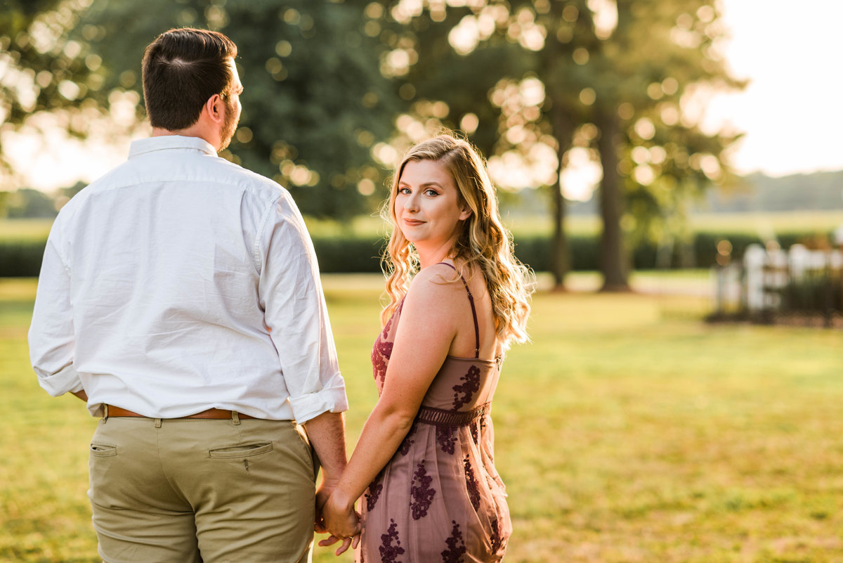 Summer_Andy_Engaged-4299