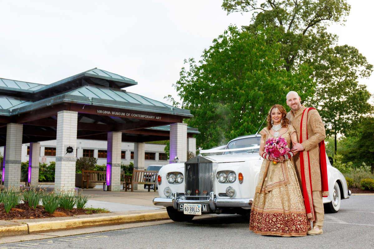 puerto-rico-indian-weddings-176