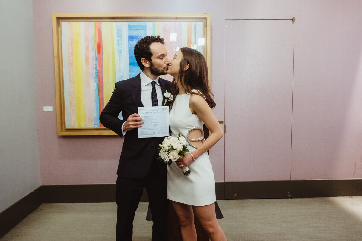 Michal-and-Steve-NYC-City-Hall-Wedding1502
