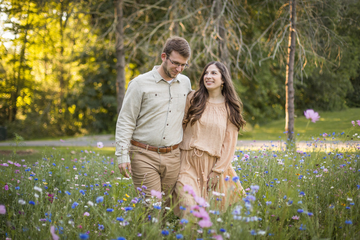 AlexaJay-Engagement-0065-lowres-Wildflower-Meadow