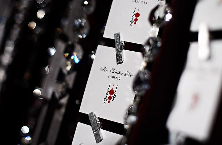 83_crystal place cards 2