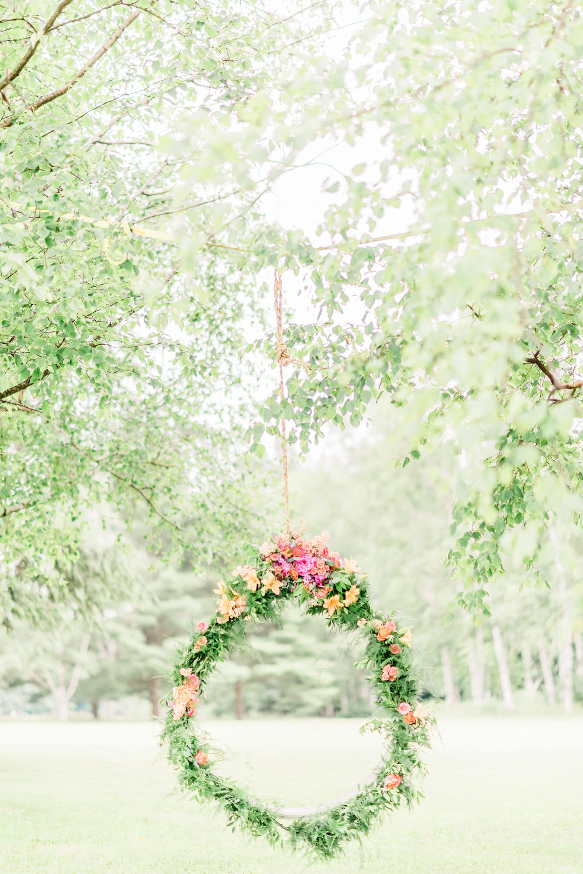 crystal-lake-weddings-golf-club-photography-072