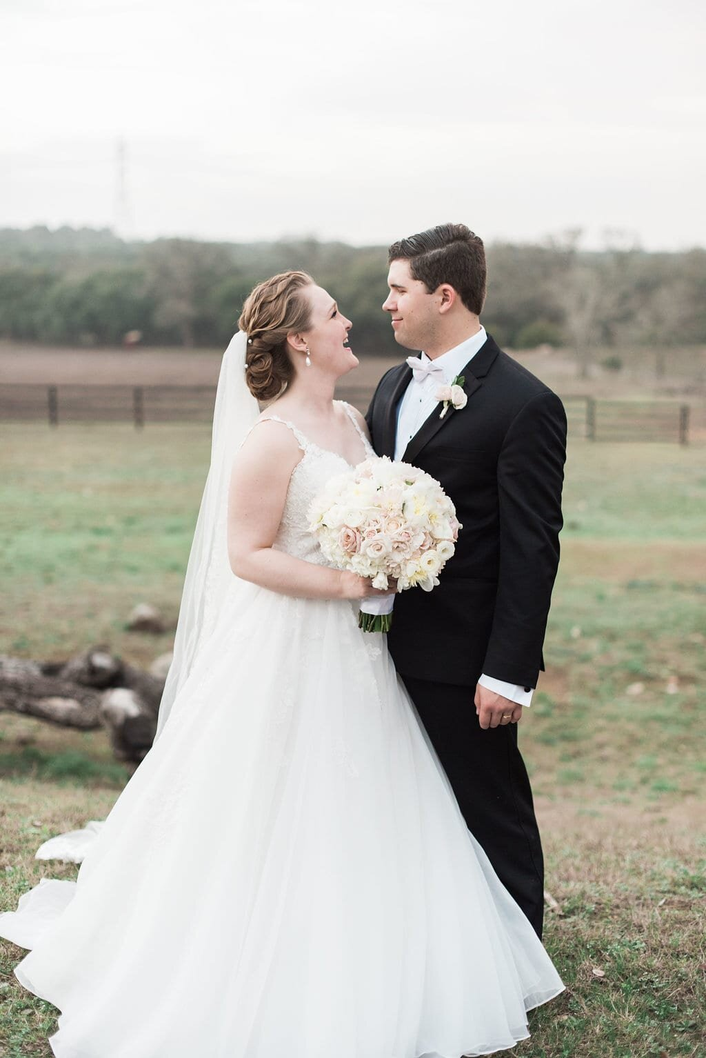 Kendall-Plantation-Wedding-Morgan-and-Benjamin-303_1
