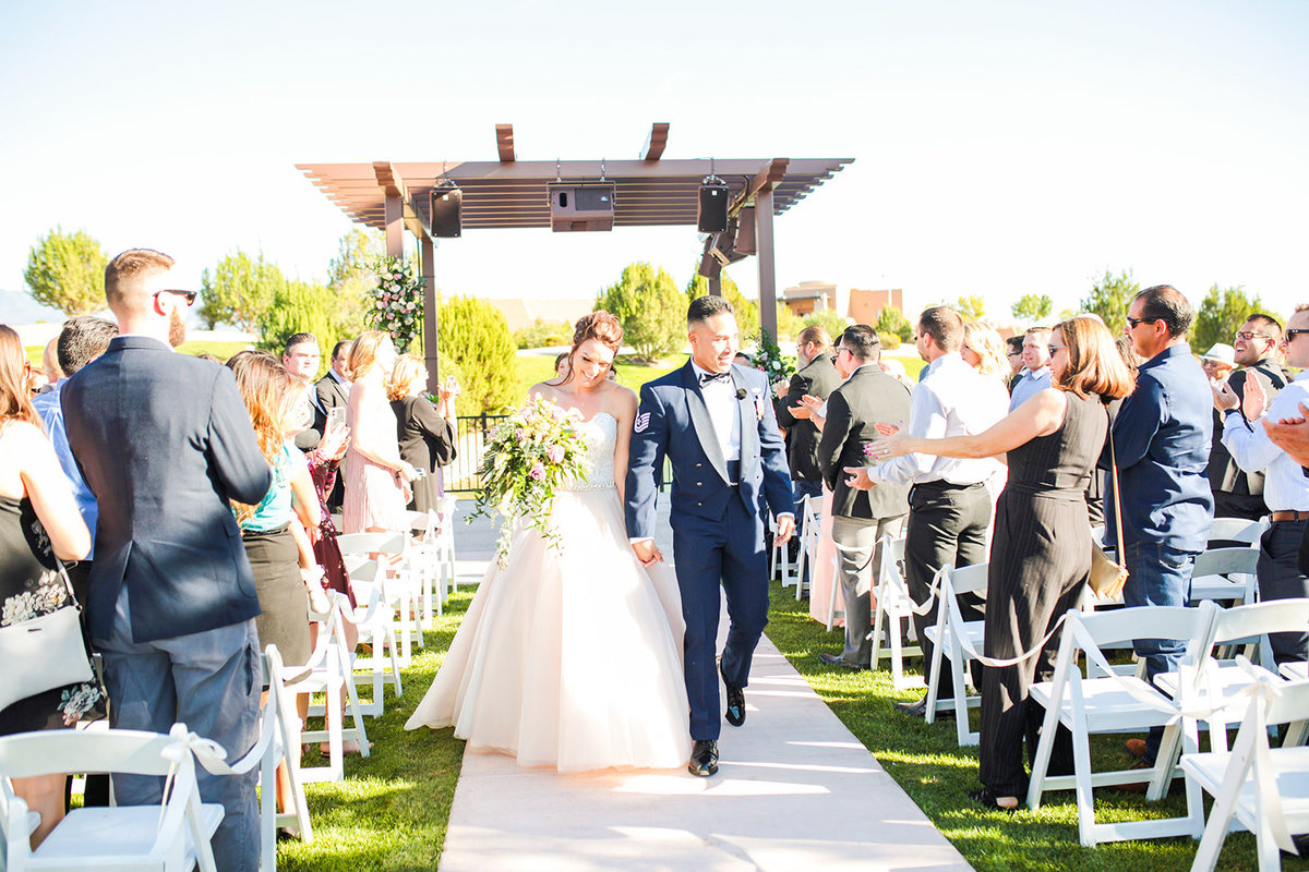 Albuquerque Wedding Photographer_Sandia Casino_www.tylerbrooke.com_Kate Kauffman_026