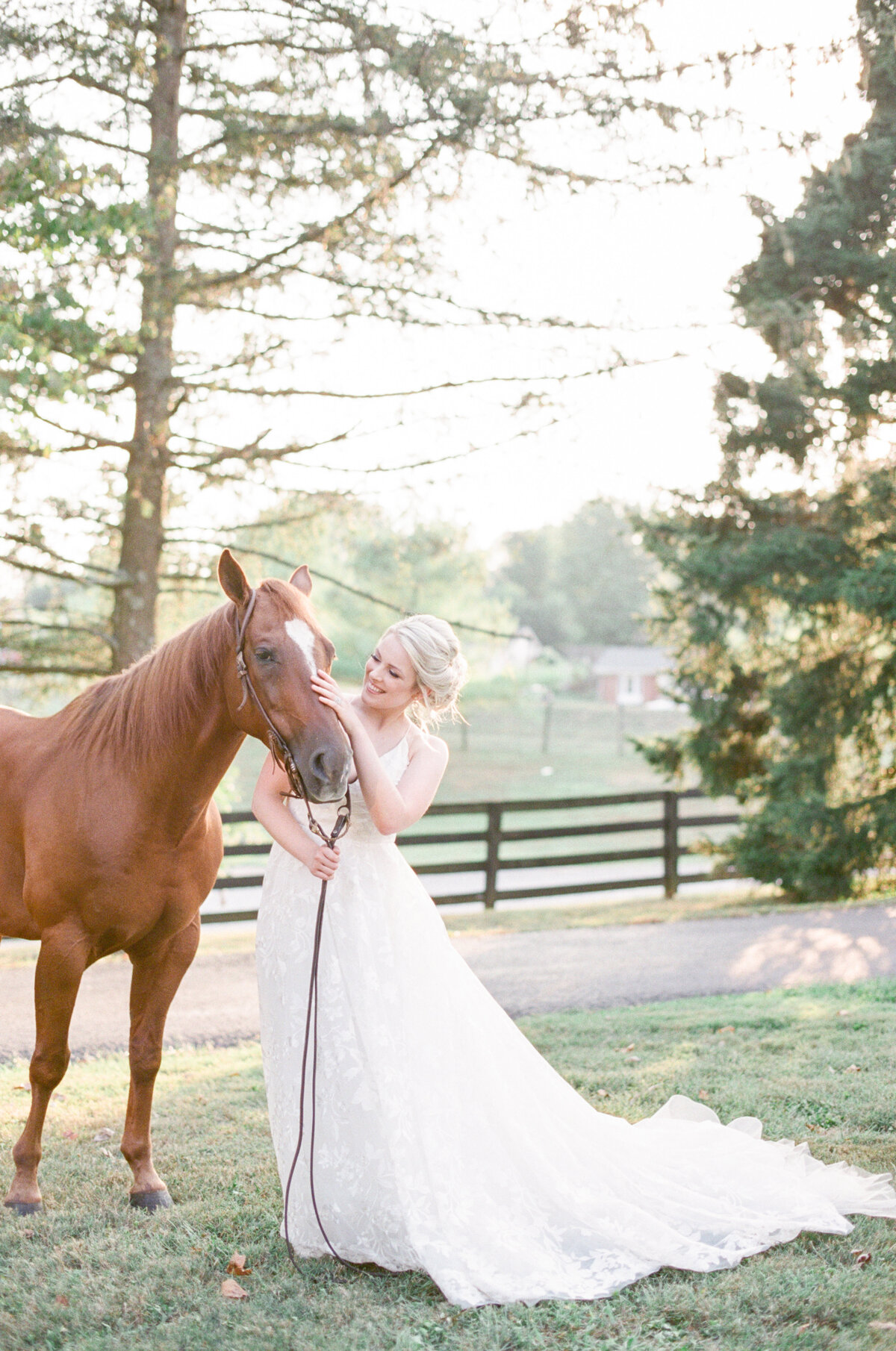 Warrenwood Danville Kentucky_Katie Rhodes Photography-20