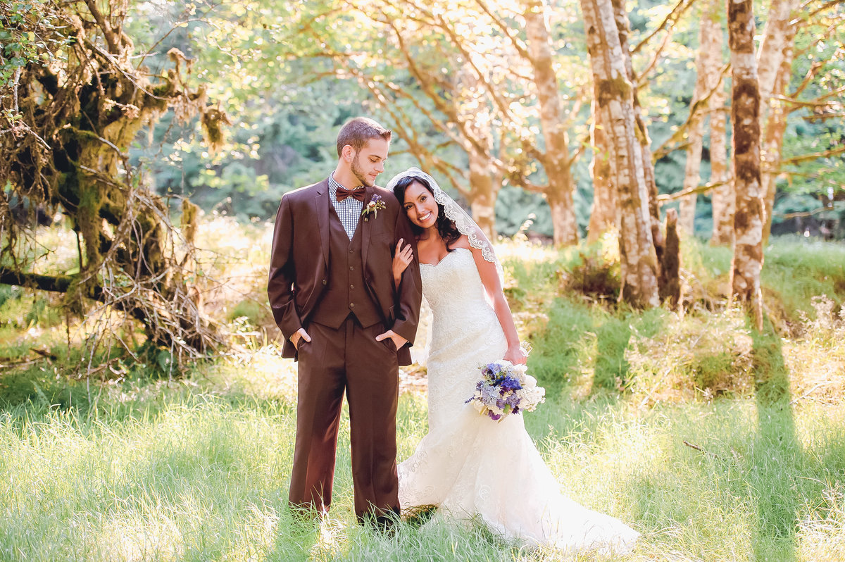 Olympic-National-Park-Wedding003