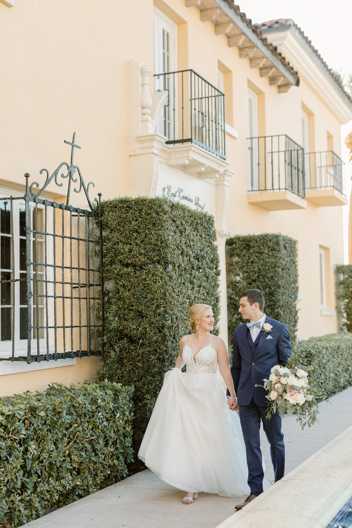Light and Airy-Photographer-Boca Raton-The Addison-006