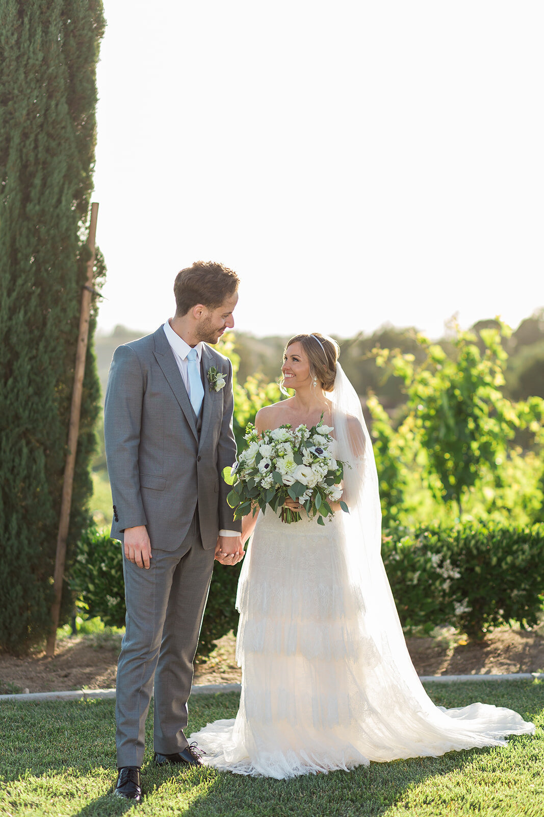 Avensole-Winery-Wedding-Photographer-57