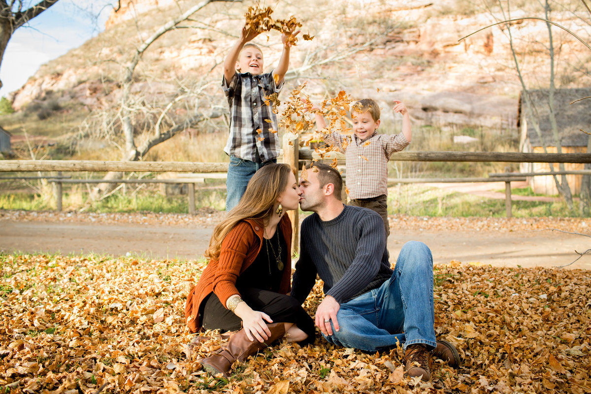 fall-family-pictures-colorado