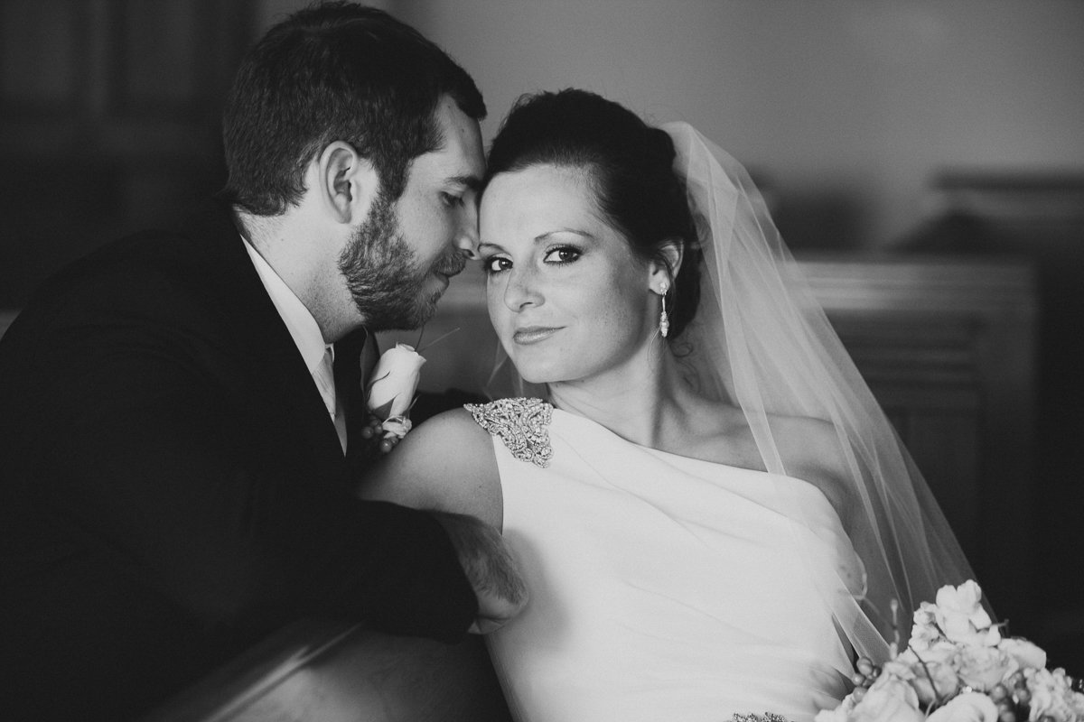 _state_college_wedding_photographer_060
