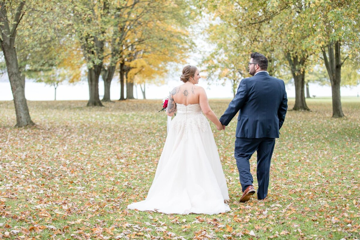 Rachel-Elise-Photography-Syracuse-New-York-Wedding-Photographer-54