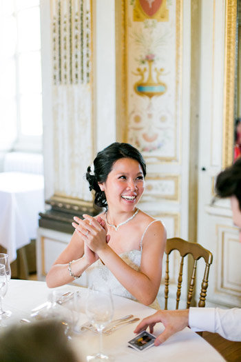 chateau_colbert_angers_mariage_1