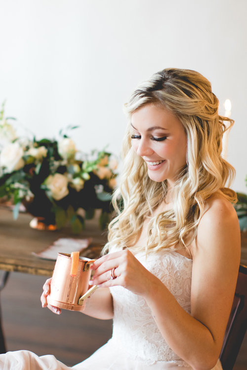 Horn Photography & Design Styled Shoot-238