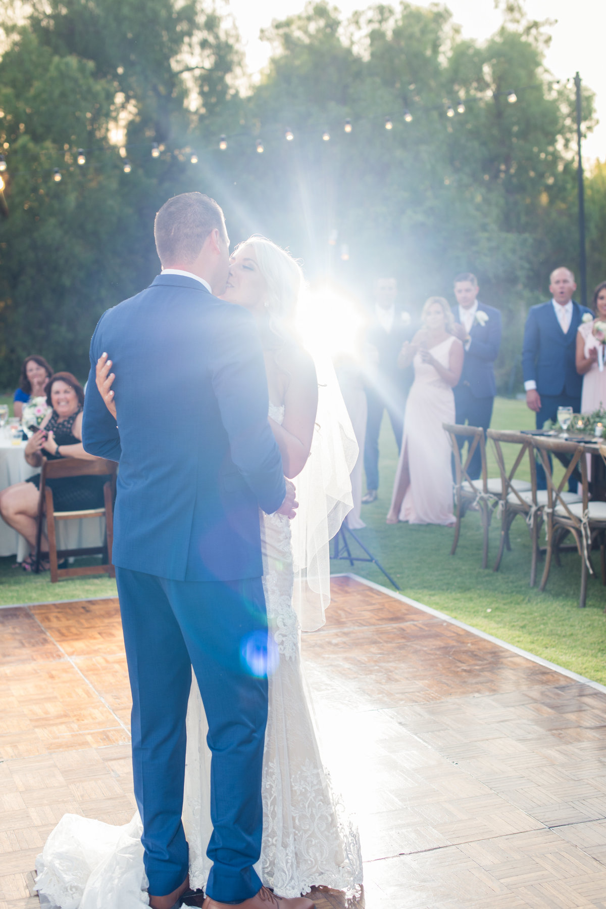 hummingbird-nest-ranch-wedding-photos-78