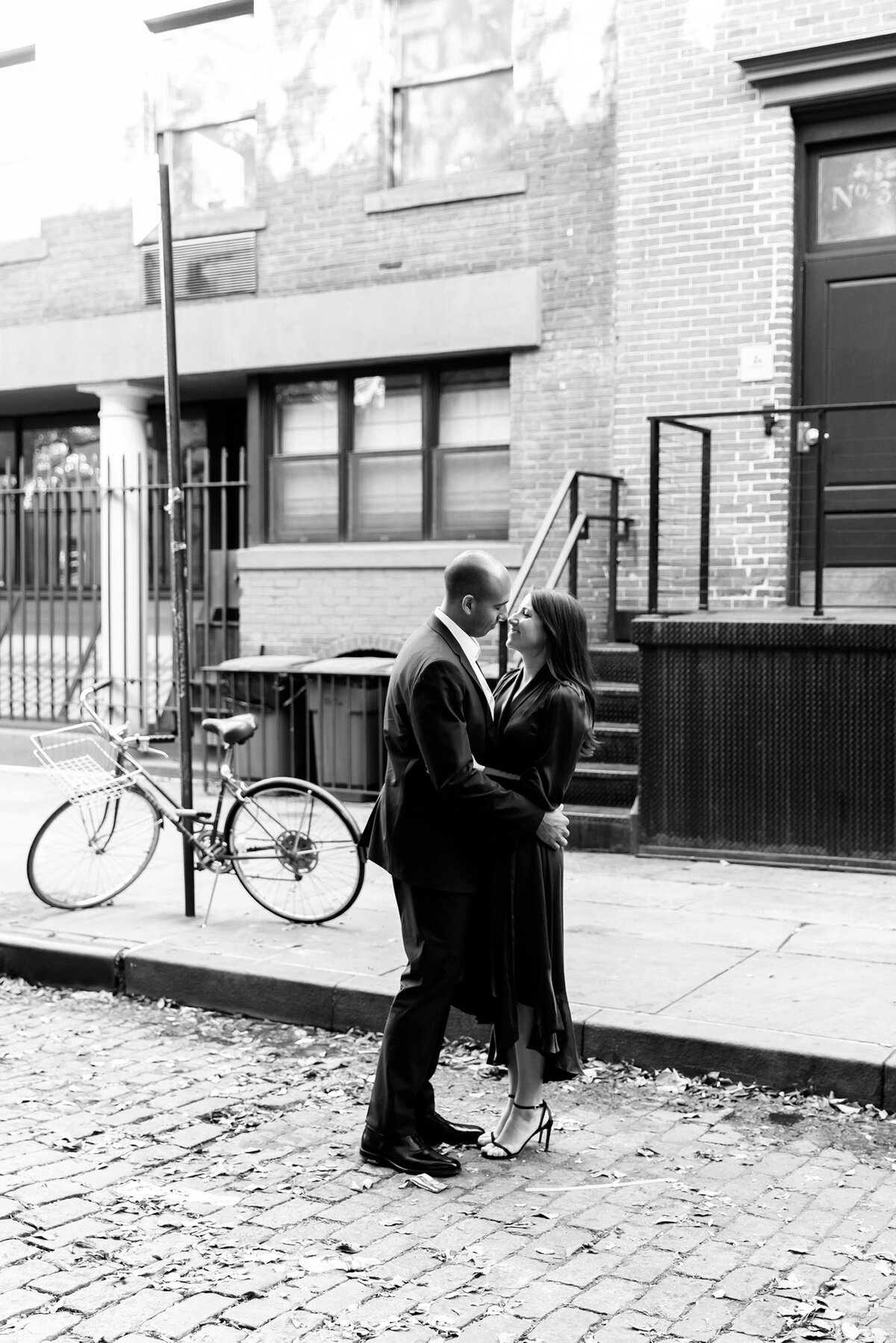Highline_NYC_Zoey_Travis_Engagement_1524
