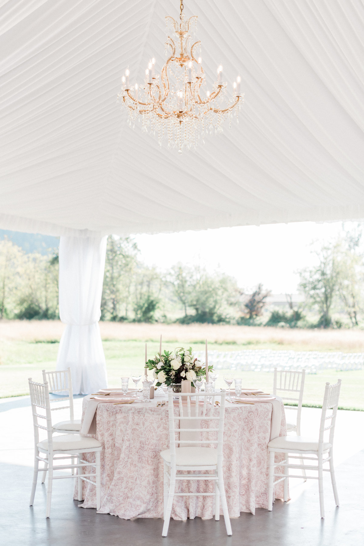 JanetLinPhotography_MountPeakFarm-11