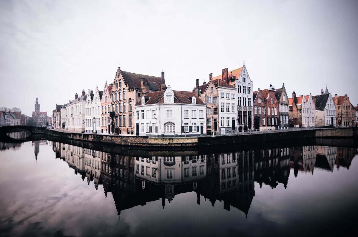 bruges-website-template-2
