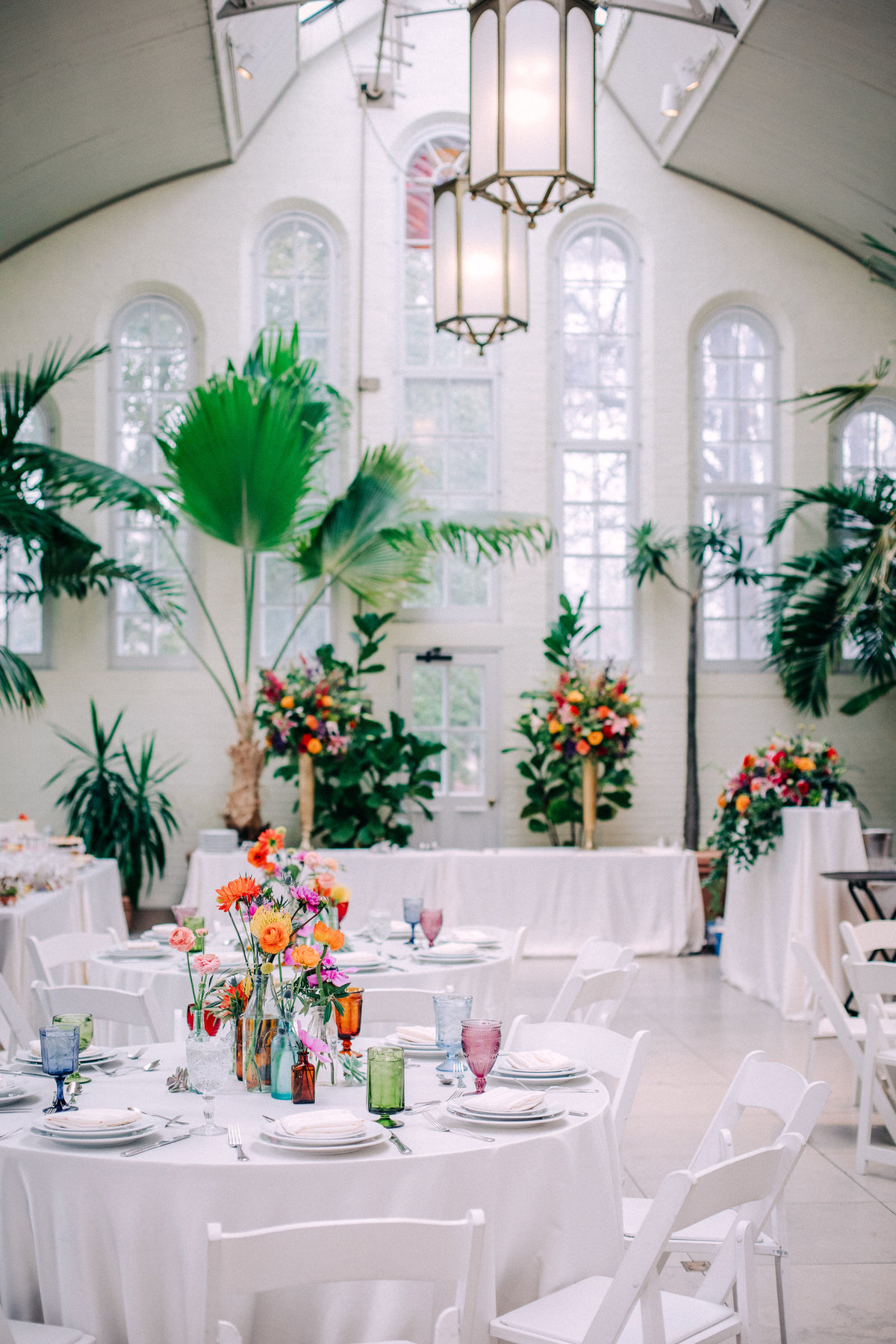 colorful-piper-palm-house-brunch-wedding0701
