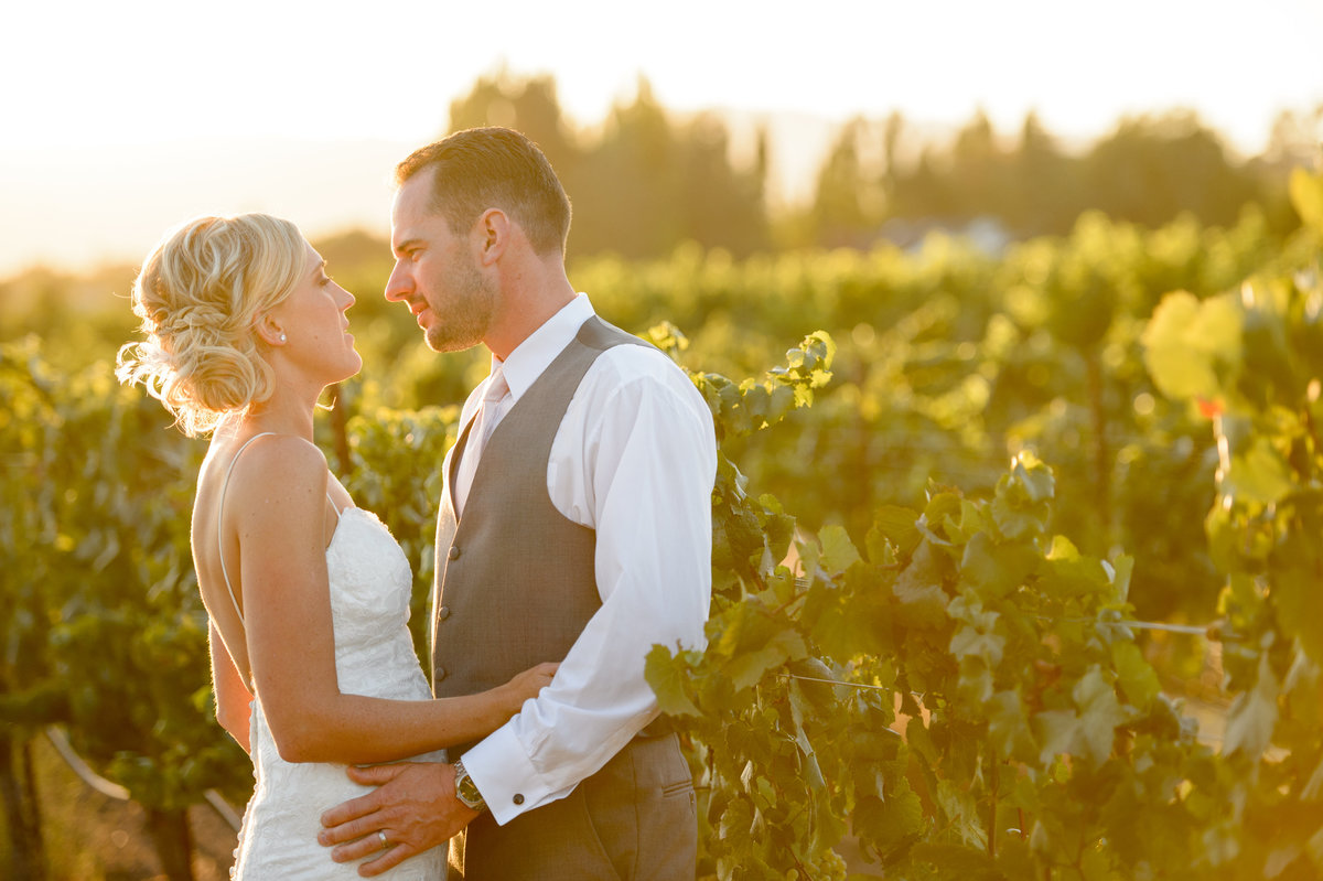 Sonoma County Wedding Photographer 2-212