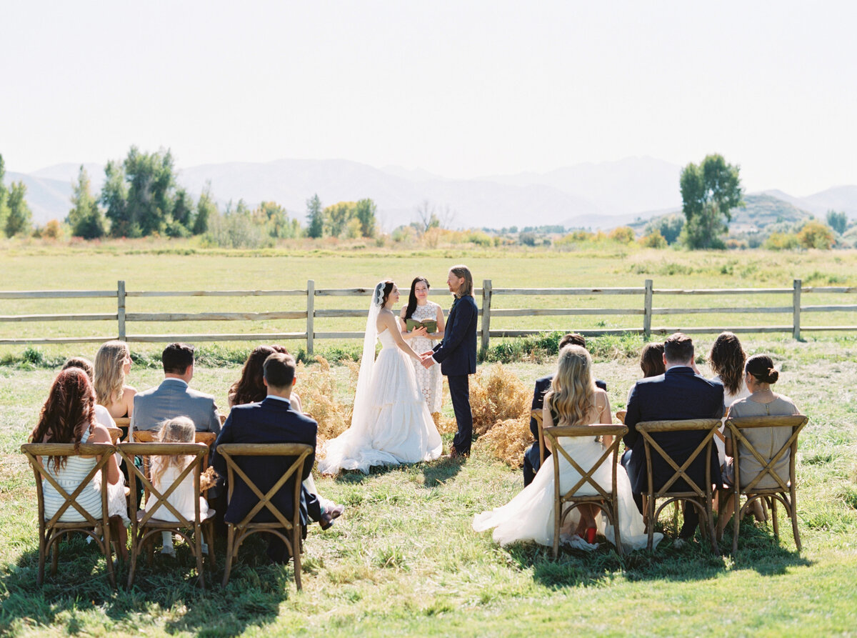 MarcelaPloskerPhotography|RiverBottomsRanch-81