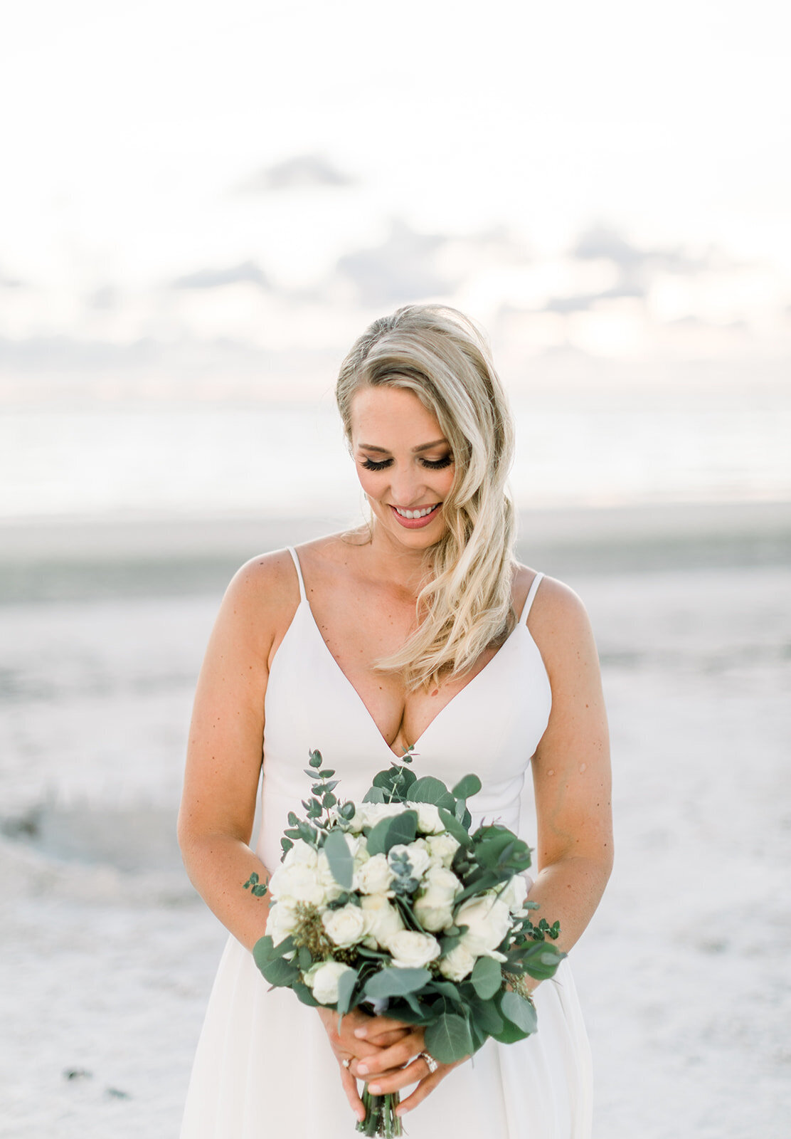 alex-mike-bowditch-beach-fort-myers-wedding-photos-1424