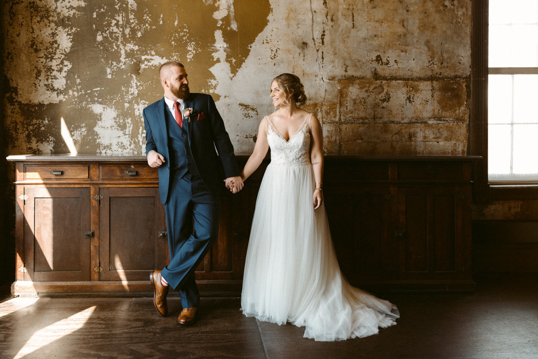 Milwaukee wedding photographer.erika lee photography.turner hall wedding.c&m-5