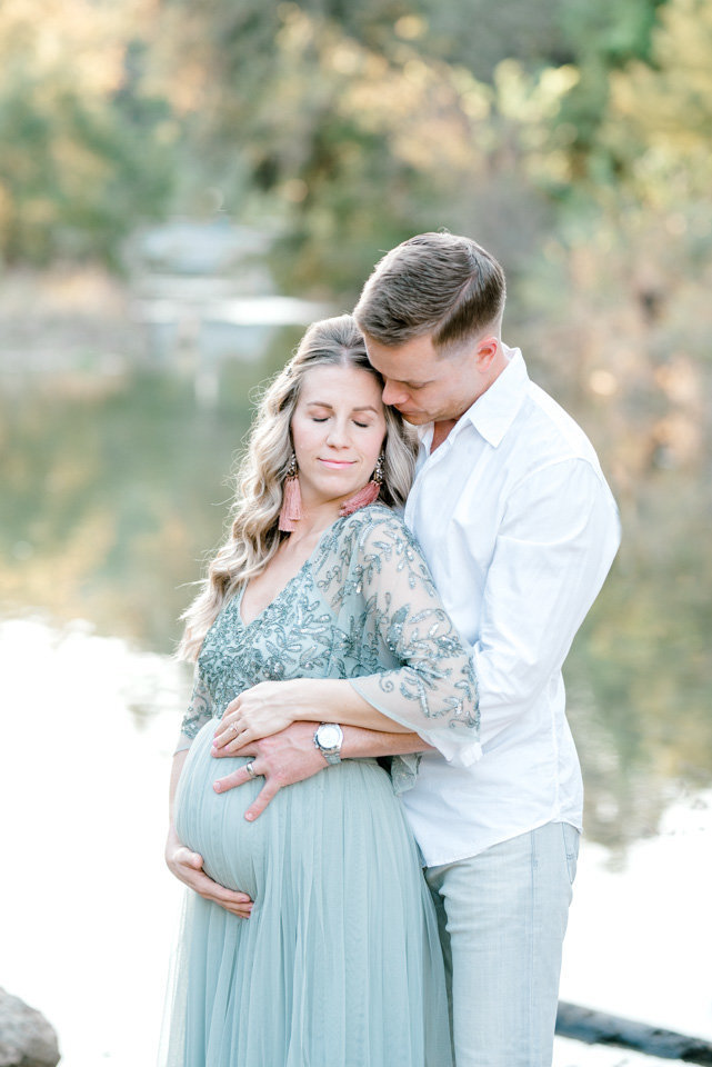 austin maternity photographer-13