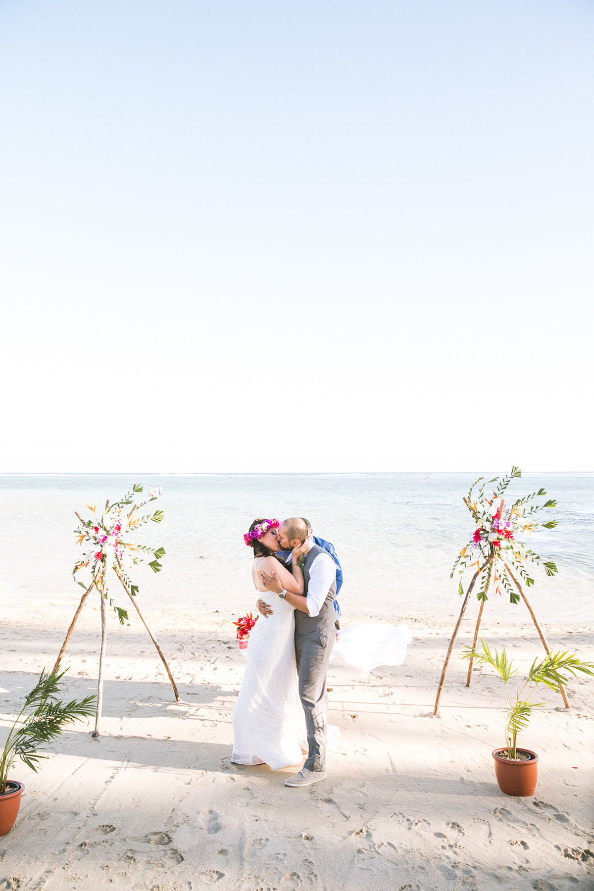 Outrigger_fiji_resort_wedding_020