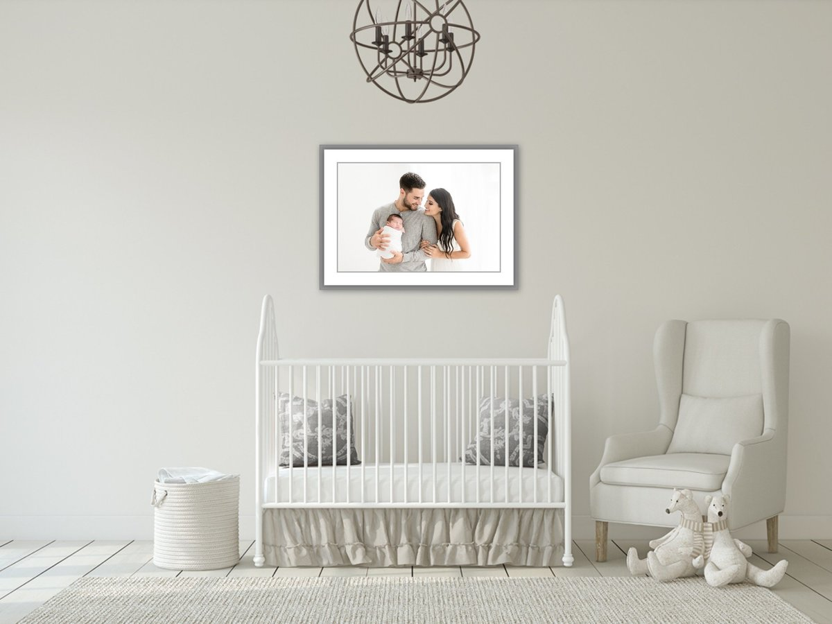 Statement-art-tampa-newborn-photographer-brittay-elise-photography-IMG_1278