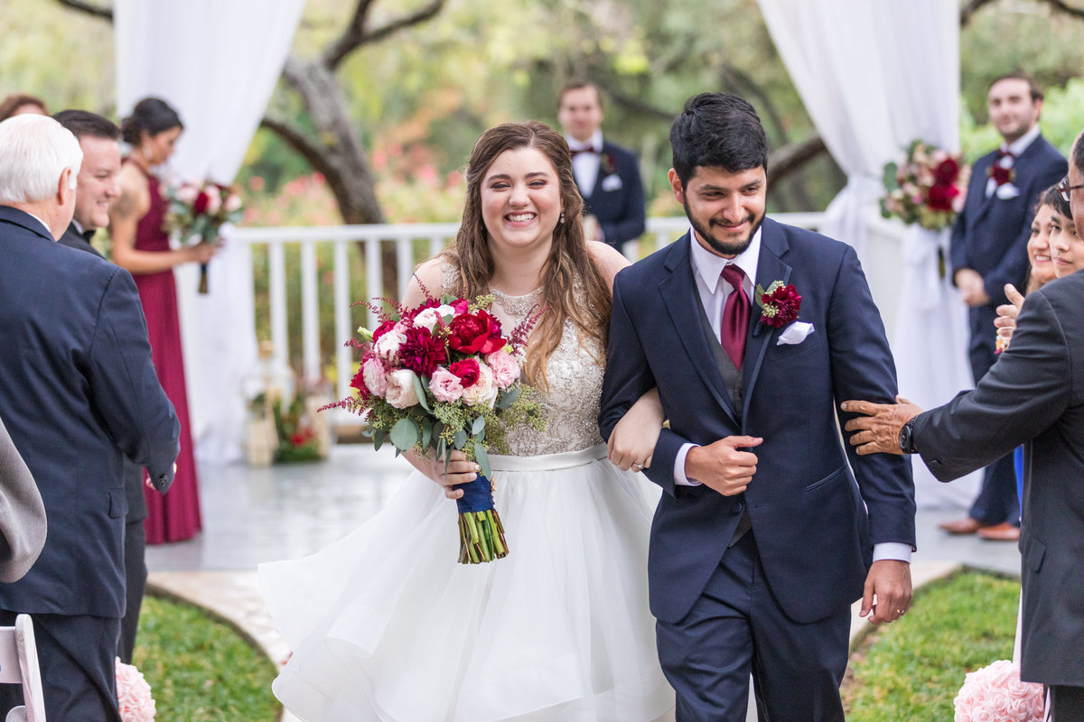 Wedding-At-Gardens-At-Old-Town-Helotes-0055