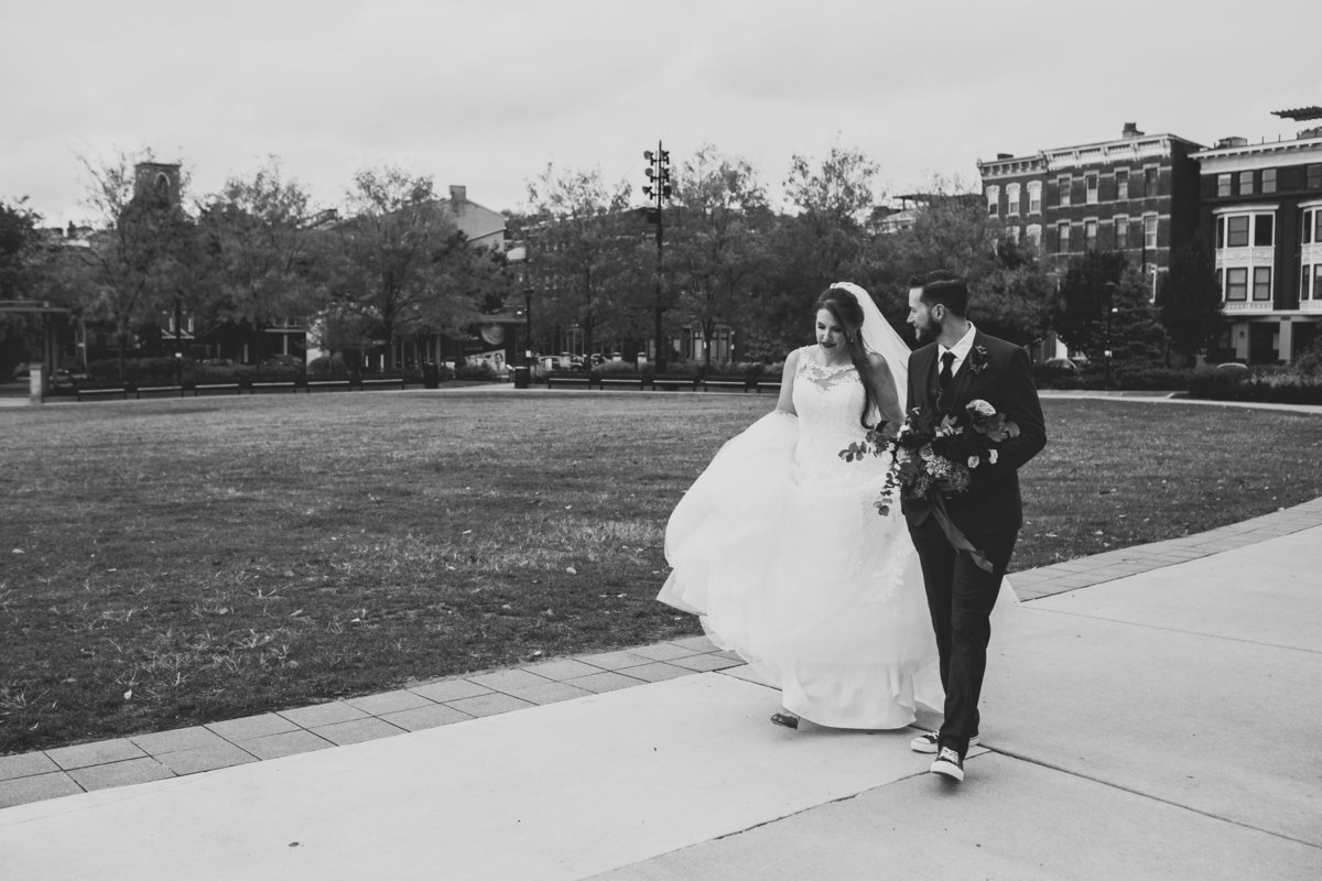 Cincinnati LGBTQ Wedding Photographer_0046