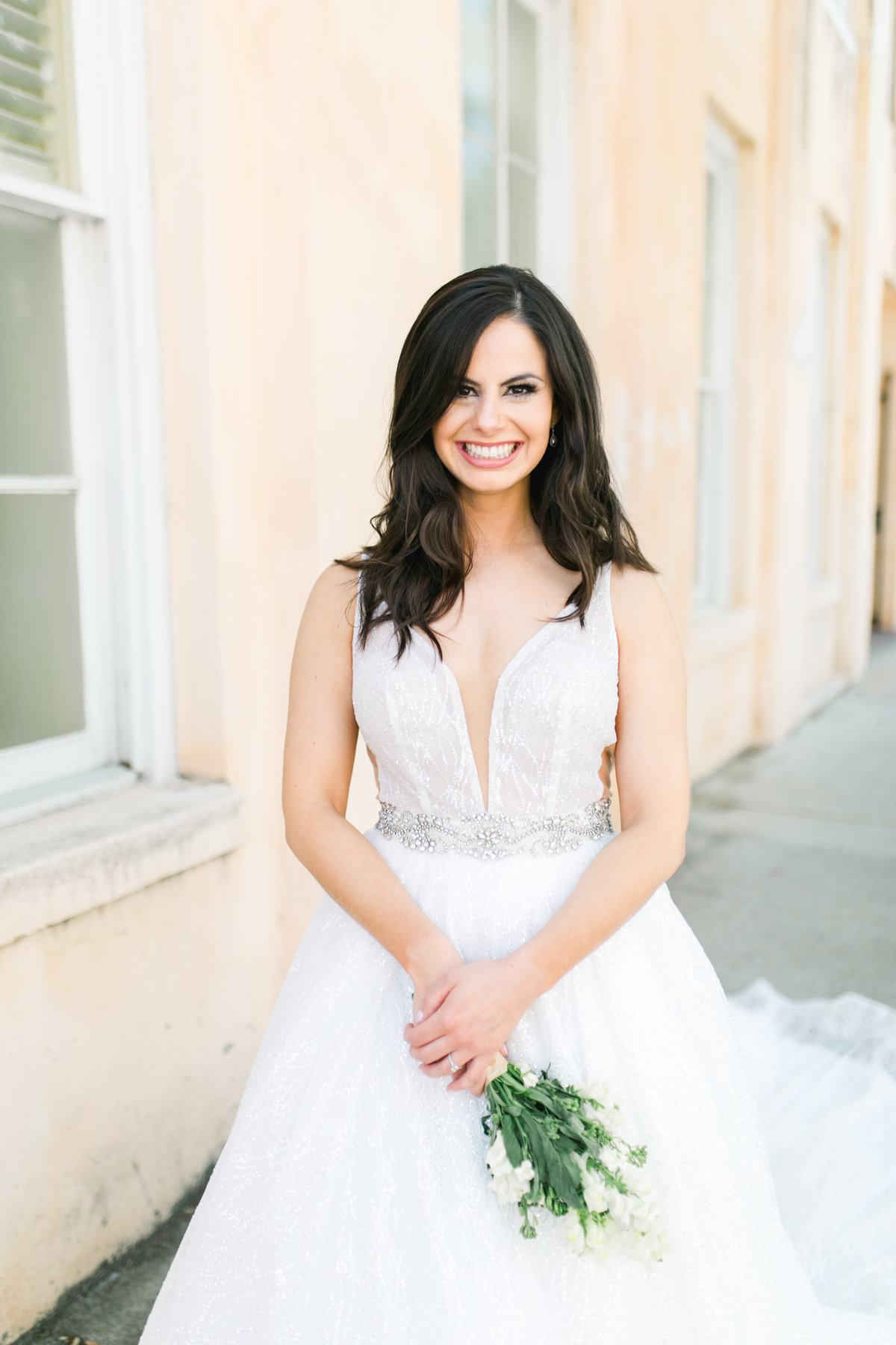 PaigeBridalsCharleston-9324