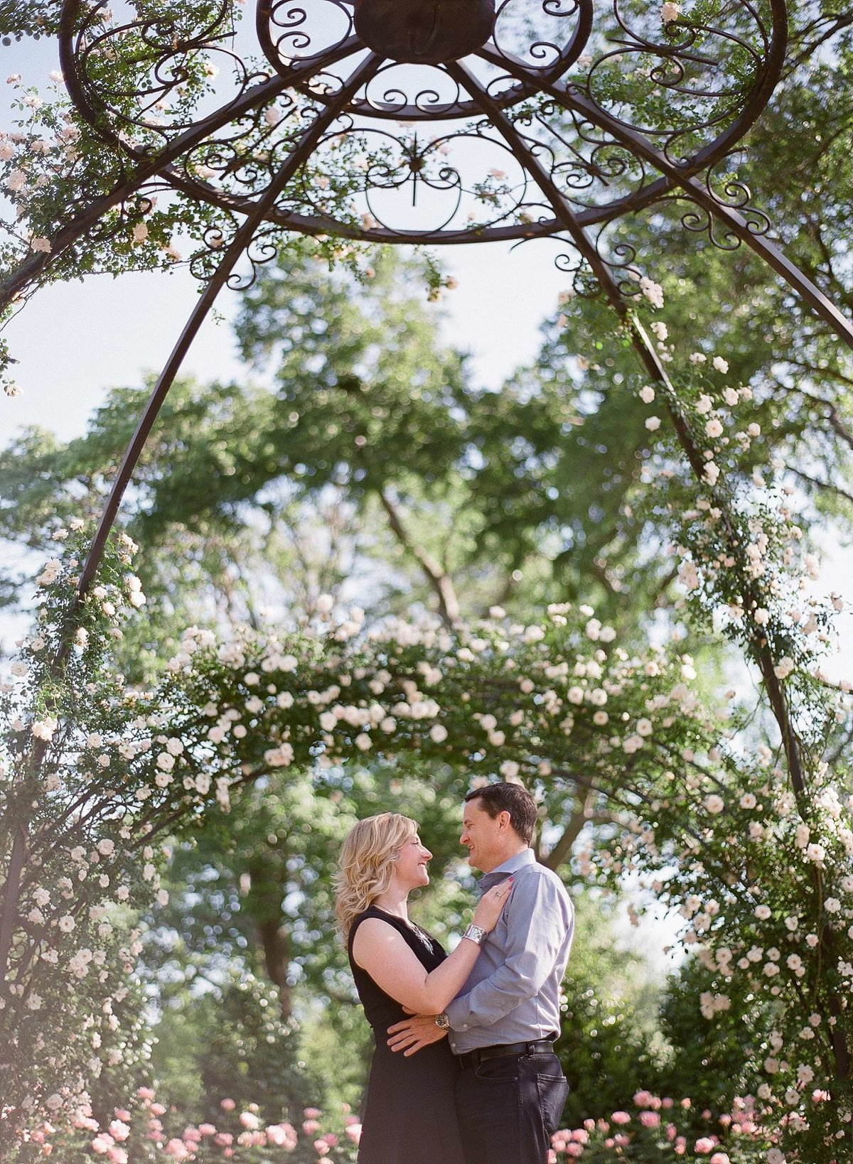 dallas_arboretum_texas_film_fine_art_wedding_photographers_photography_0182