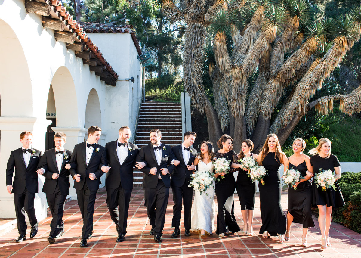 Katherine_beth_photography_San_diego_wedding_photographer_san_diego_wedding_ZLAC_Wedding_Presidio_Park_Wedding_004