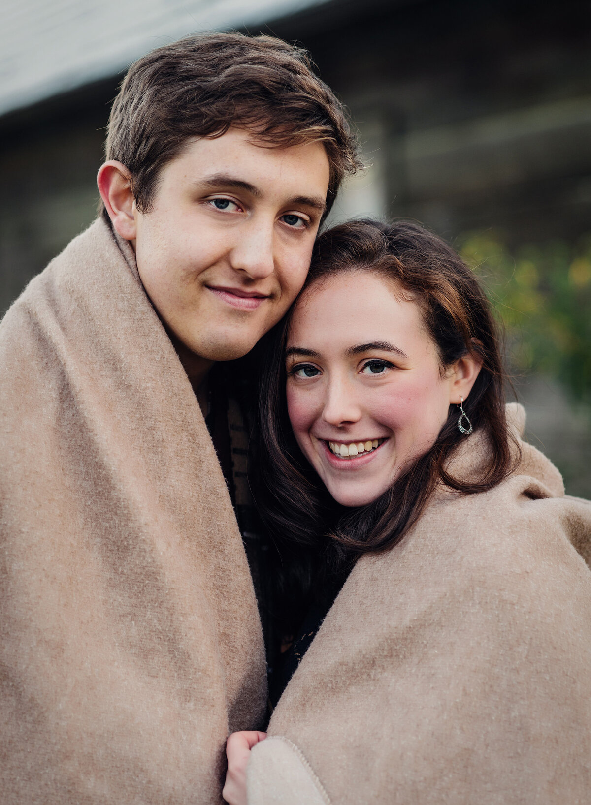 Skagit Engagement Photographer 88