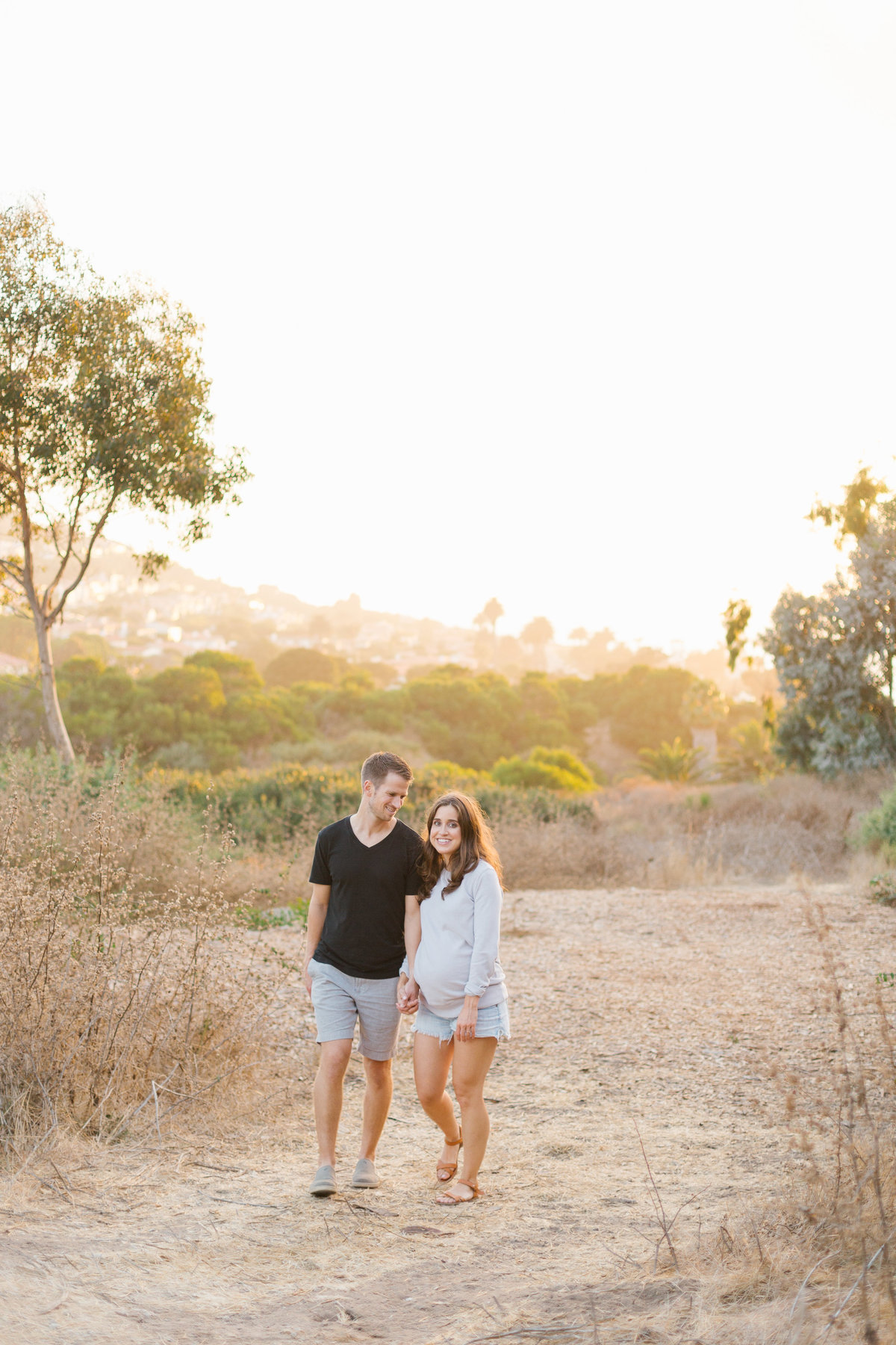 palos-verdes-maternity-session-24