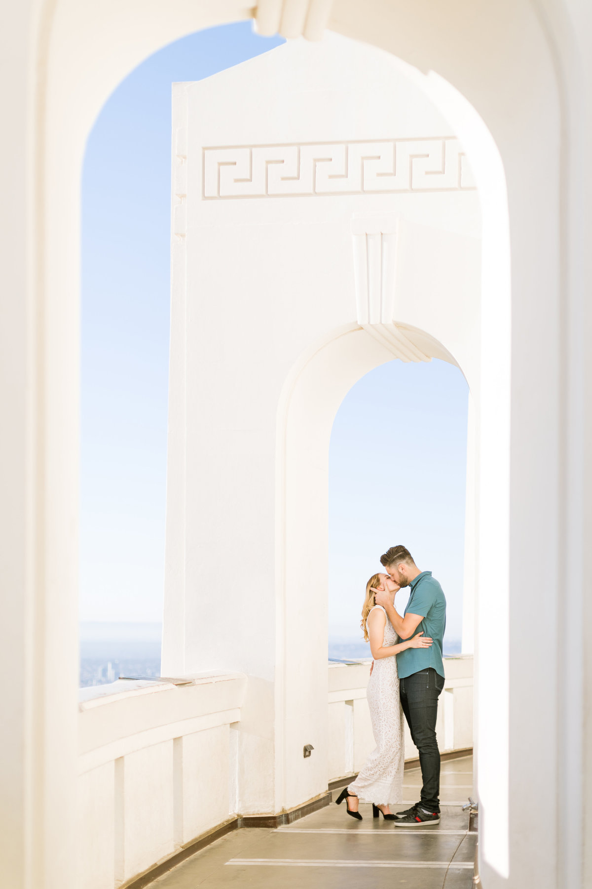 lucas-ariana-los-angeles-engagement-session-131