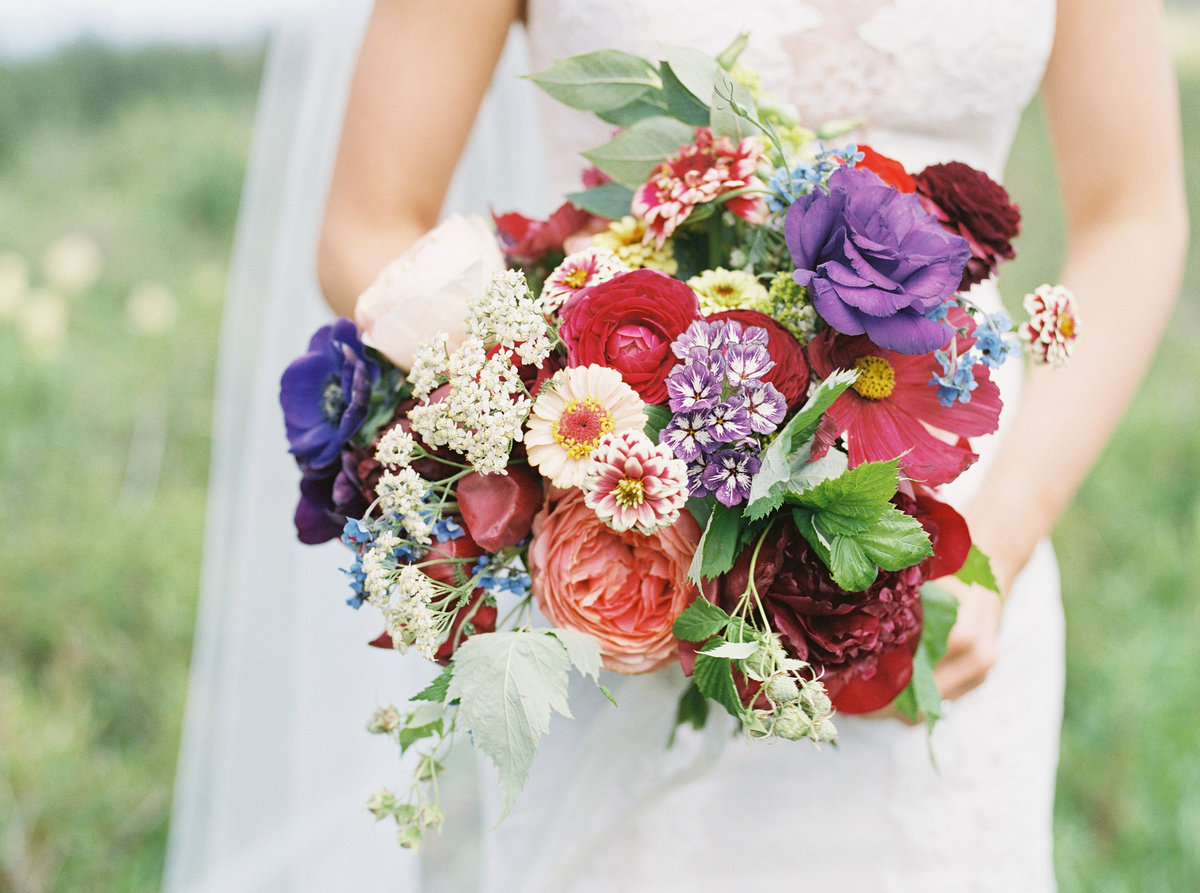 KateandMike_Wedding_0090