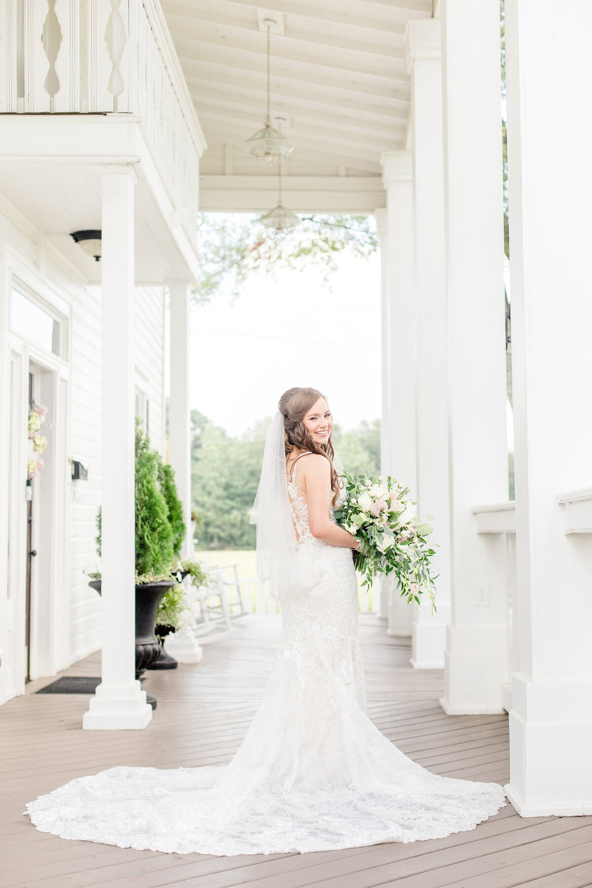 Wedding Gallery - A&J Birmingham, Alabama Wedding & Engagement Photographers - Katie & Alec Photography 61