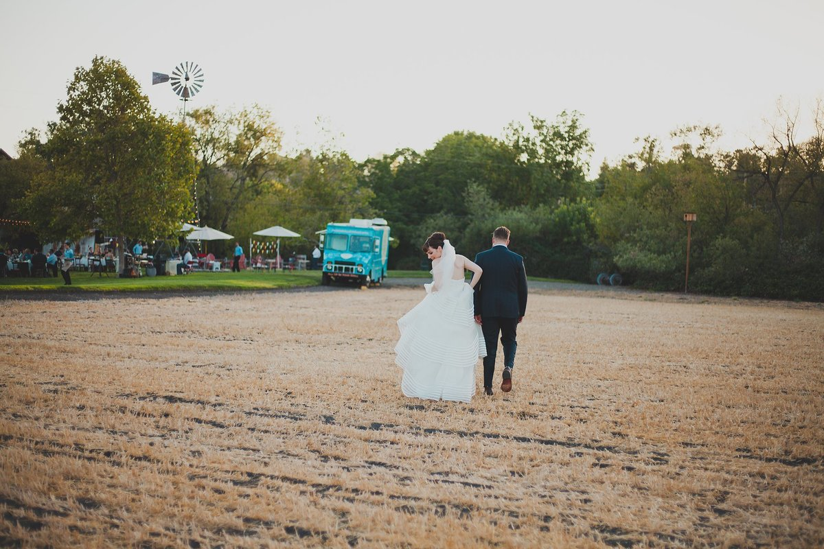 los-olivos-wedding-photography-emily-gunn-28_web