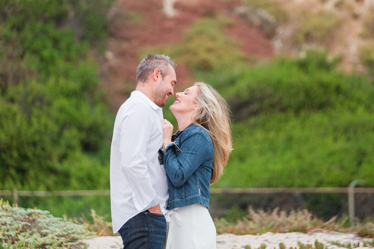 Westward-Beach-Malibu-Engagement-Session-0007