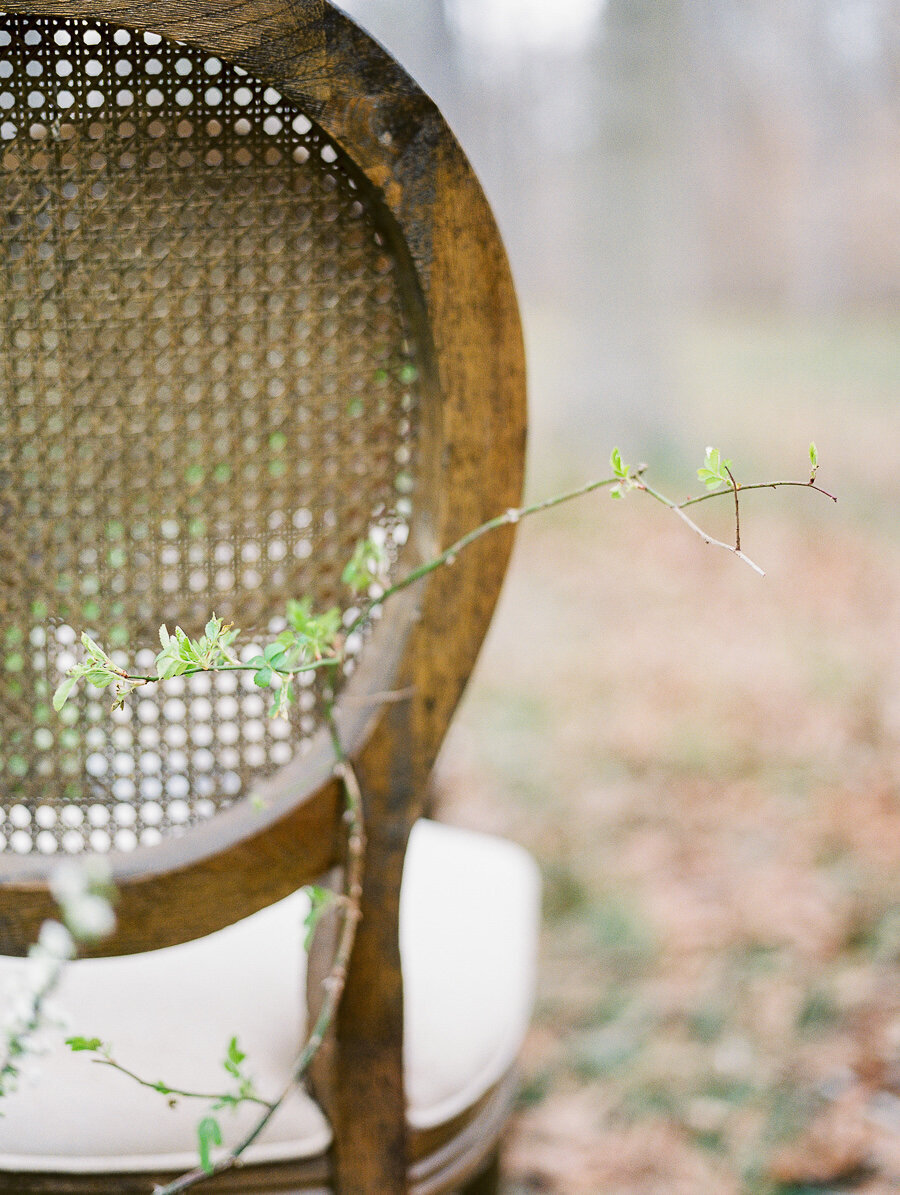 Graceful_Countryside_Fine_Art_Bridal_Maryland_Wedding_Megan_Harris_Photography-12