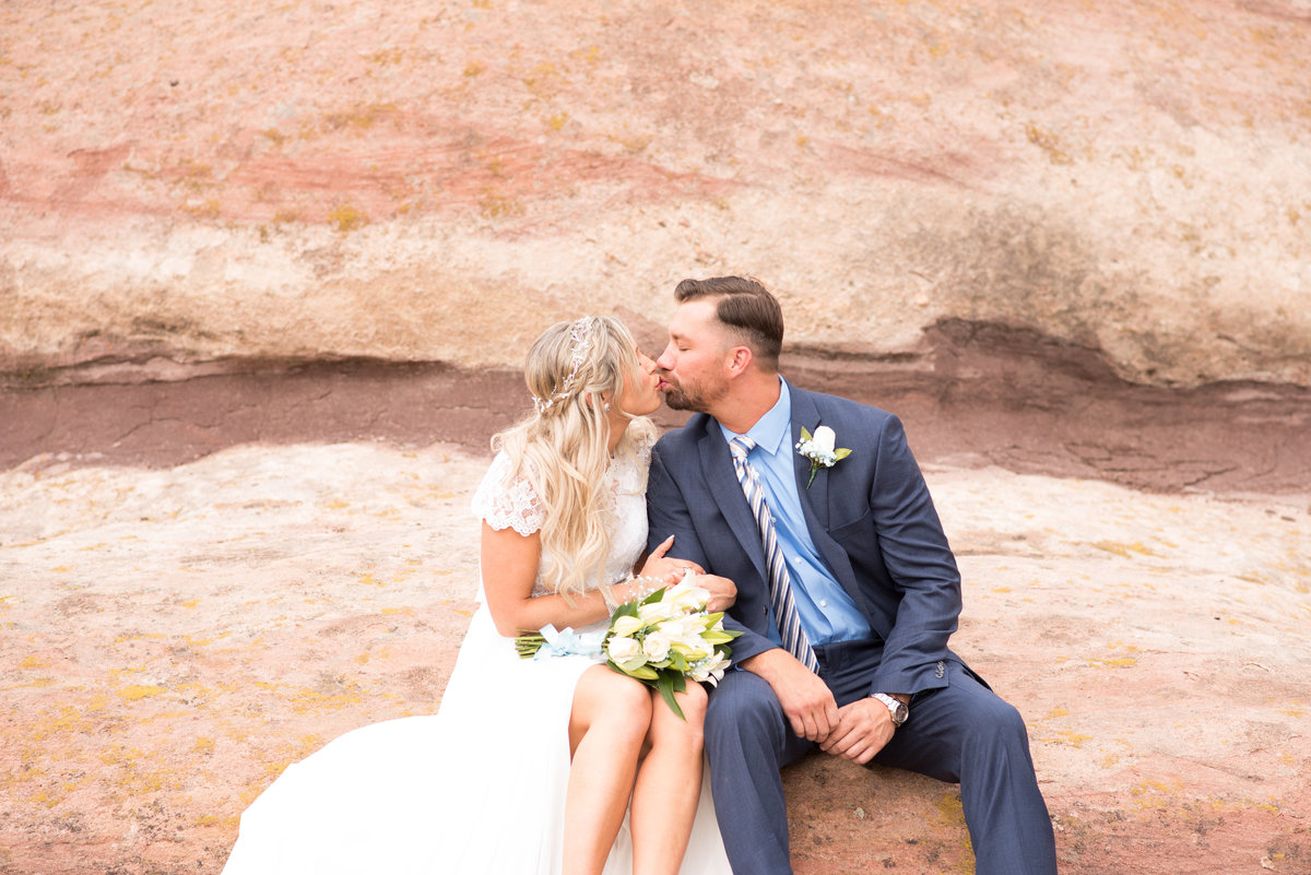 coloradoweddingphotographer-13