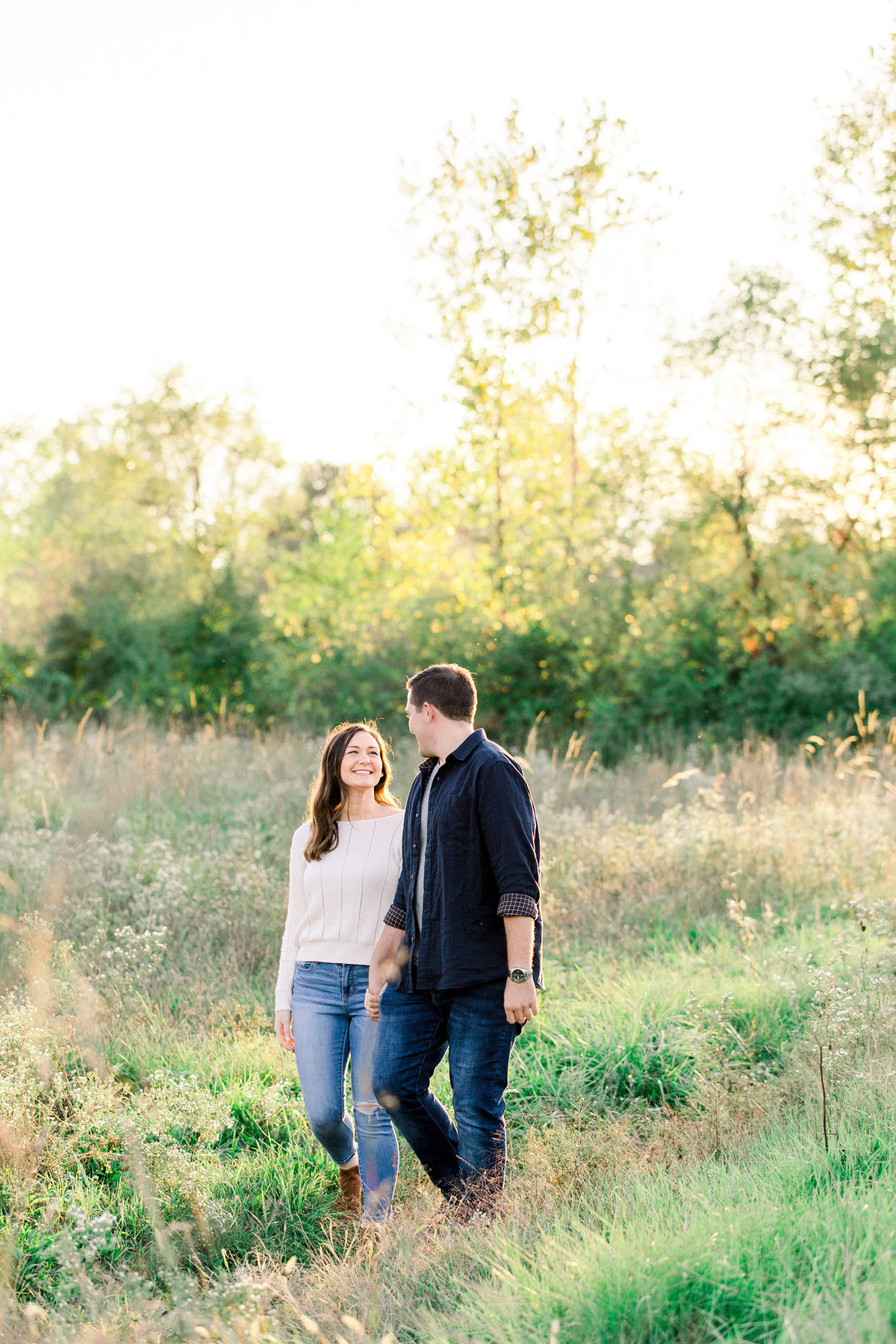 toledo-ohio-engagement-photographer-oak-openings