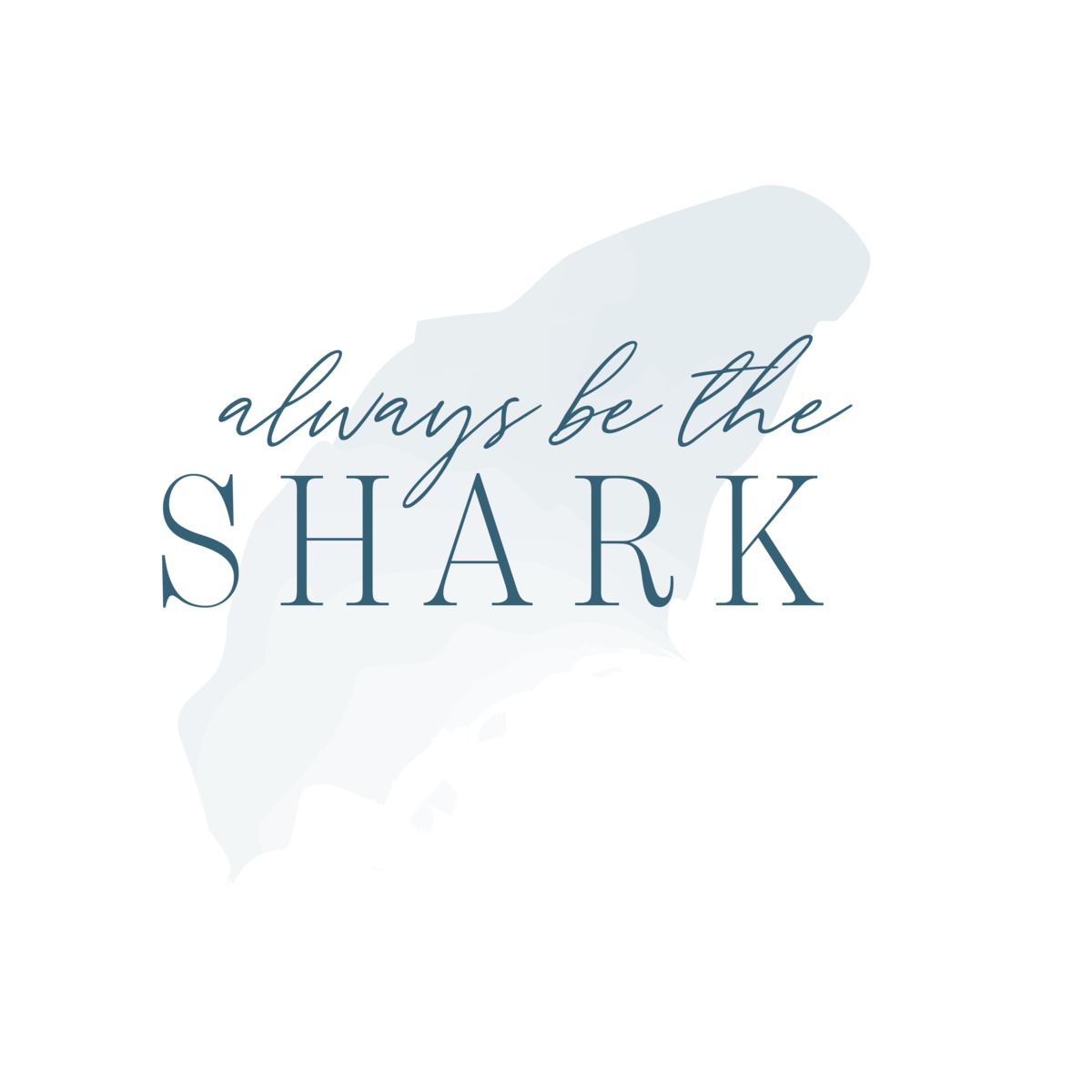 be the shark-03