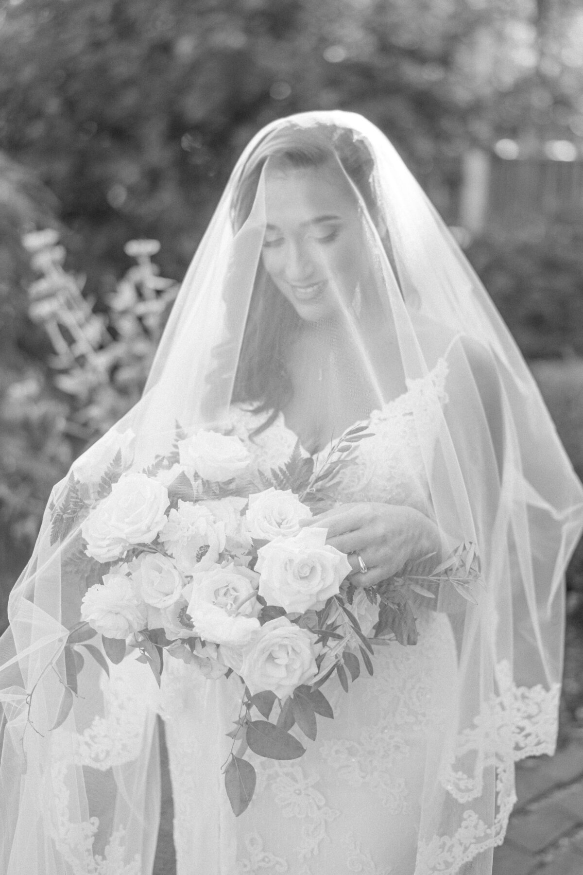folino-estate-wedding-photos-39