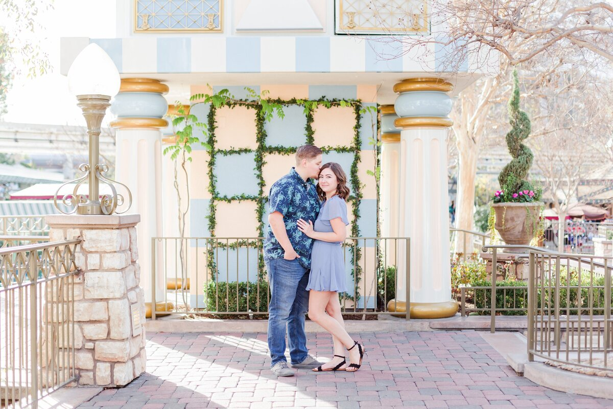 Disneyland-Engagement-Anniversary-Session-0023