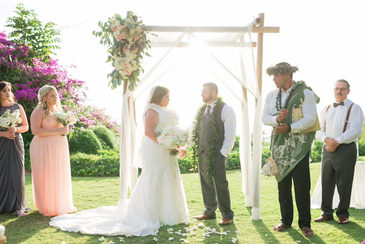 Maui Wedding Packages-10