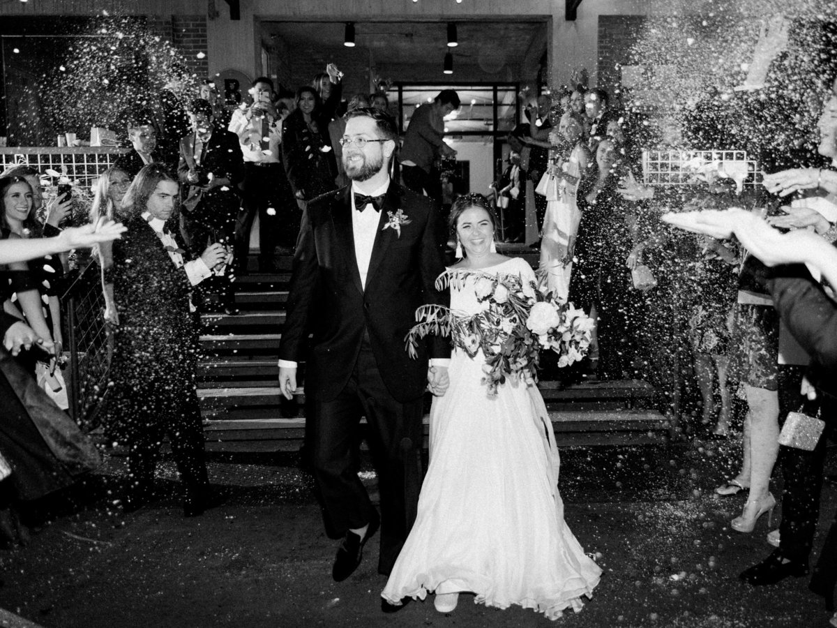 Courtney Hanson Photography - Festive Holiday Wedding in Dallas at Hickory Street Annex-0703