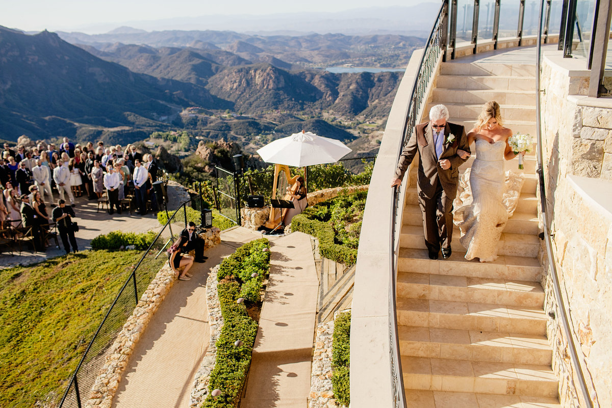 Malibu_Rocky_Oaks_Wedding_016